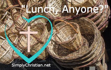 open to jesus moments devotional